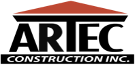 Artec Construction